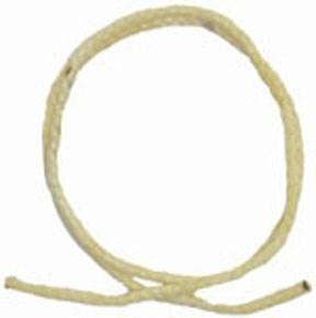 Saddlebarn Goat Tying String - Nylon