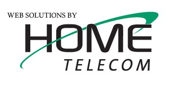 Web Solutions by Home Telecom