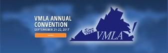 VMLA Annual Convention