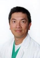 John T. Tseng, M.D.