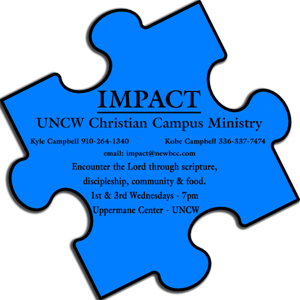 /Images/newbeginningschurch/site/images/groups/impact_updated_1.png