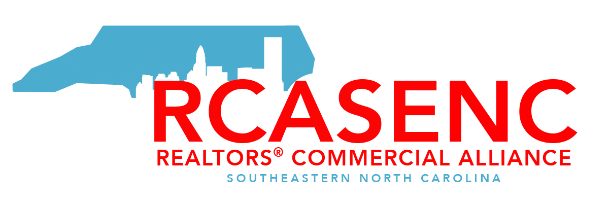 Realtors Commercial Aliance of SE North Carolina