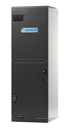 Daikin Air Handler