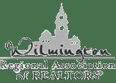 Wilmington Regional Association of Realtors