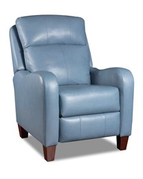 Prestige High Leg Recliner