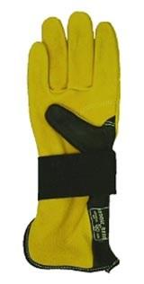 Saddlebarn Youth Glove