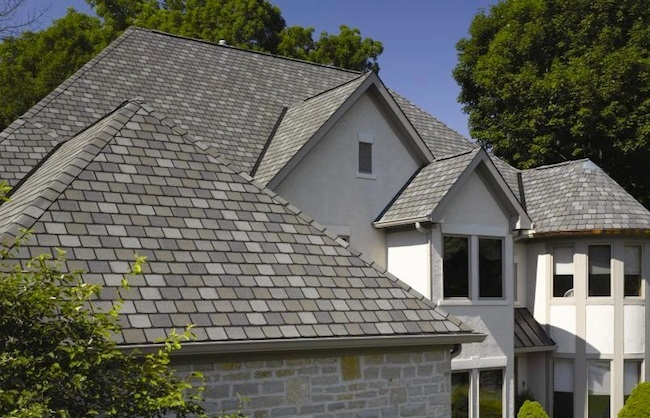 Absolute Metal Roofing