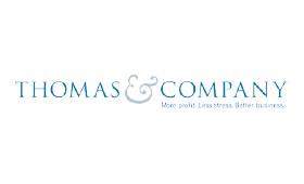 Thomas Company