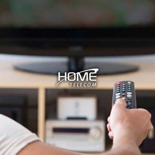 Home Telecom