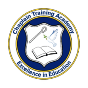 Chaplain Training Academy
