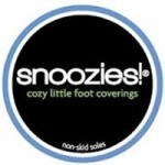 snoozies-150x150