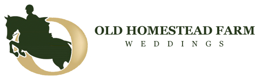 Old Homestead Farm Weddings