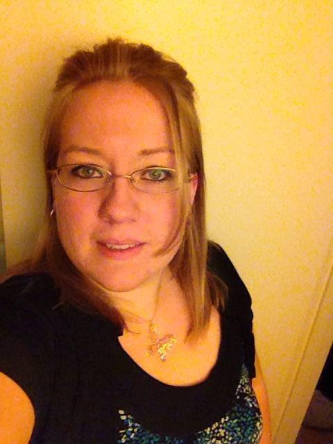 Tiffany Weir,
