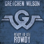 Gretchen Wilson 'Summertime Town'