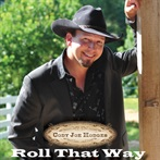 CodyJoe Hodges 'Roll That Way'