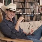 William Michael Morgan 'Missing'