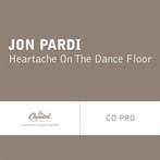 Jon Pardi  'Heartache On The Dance Floor'