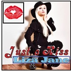Liza Jane 'Just A Kiss'