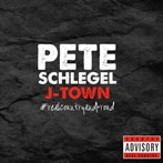 Pete Schlegel  'I Don't Drink Anymore'