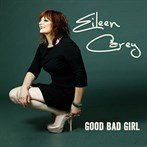Eileen Carey 'Good Bad Girl'