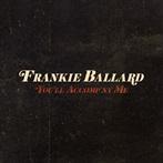 Frankie Ballard 'You'll Accomp'any Me'