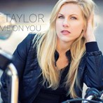 Kat Taylor  'Shame On You'