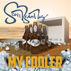Scott Brantley  'My Cooler'