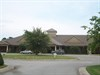 Crow Creek Golf Clubhouse.JPG