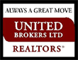 United Brokers, Ltd