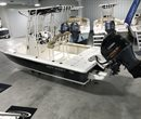 2019 Key West 230 BR ##UNKNOWN_VALUE## Boat