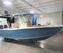 2018 Sea Fox 266 Gulf Shores Blue ##UNKNOWN_VALUE## Boat