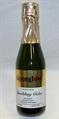 Alpenglow Sparkling Cider 187ml