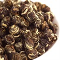 Fujian Jasmine Pearl Tea