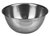 Mixing Bowl 1.25 qt SS