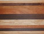 Cutting Board 12