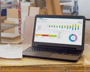 QuickBooks Enterprise 2015