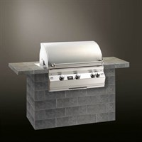 Fire Magic A540i island grill