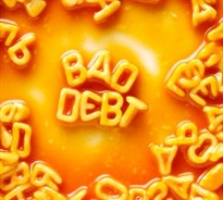 Handling Bad Debt in QuickBooks