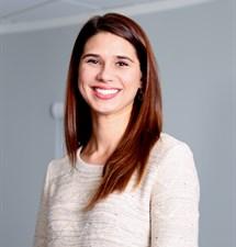 Salling & Tate Staff Member | Katie