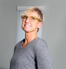 Salling & Tate Staff Member | Pam