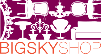 Shop Big Sky Design Online