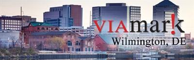 Viamark Wilmington, Deleware