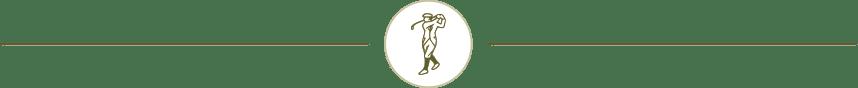 Carolinas Golf