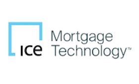 Ice Mortgage