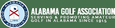 Alabama Golf Association
