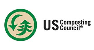 US Composting Council