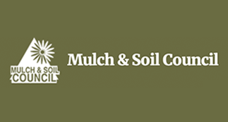 Mulch & Soil Council
