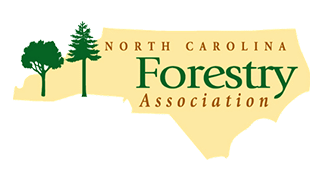 NC Forestry Association