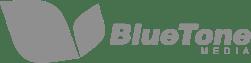 BlueTone Media