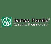 James Hardle